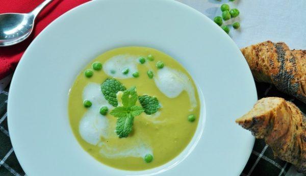 Najnovší polievkovač od Tefalu nesie názov My Daily Soup (BL542)